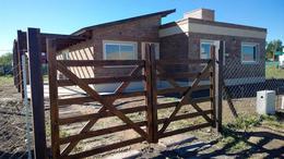 Foto Casa en Venta en  roldan,  Rosario  Canales al 900