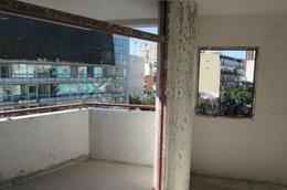 Foto Departamento en Venta en  Palermo Soho,  Palermo  Soler 4400