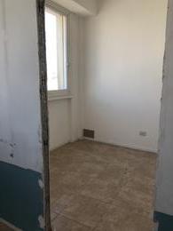 Foto Oficina en Alquiler en  Lomas de Zamora Oeste,  Lomas De Zamora  Acevedo 83 4°C
