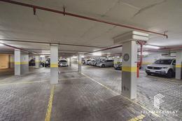 Foto Departamento en Venta | Alquiler en  Palermo ,  Capital Federal  Cerviño al 4500 Quartier Oro