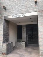 Foto Departamento en Venta en  Lomas Del Mirador,  La Matanza  Cavia 27