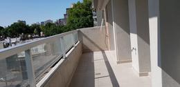 Foto Departamento en Venta en  Rosario,  Rosario  Departamento 1 Dormitorio a Estrenar