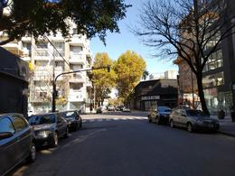 Foto Local en Alquiler en  Palermo Hollywood,  Palermo  BONPLAND al 1400
