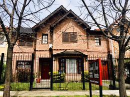 Foto thumbnail Casa en Venta en  Castelar Norte,  Castelar  Gral. Munilla al 1600