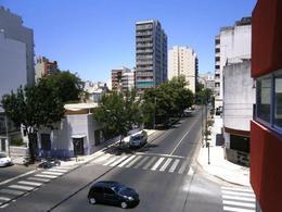 Foto Departamento en Venta en  Villa Urquiza ,  Capital Federal  GALVAN entre GALVAN y ALVAREZ THOMAS AVDA.