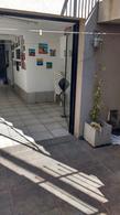 Foto PH en Venta en  Tigre,  Tigre  Monsegur al 1500