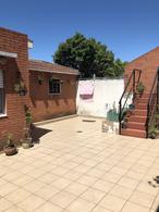 Foto PH en Venta en  Quilmes Oeste,  Quilmes  Estanislao del Campo 150 entre jujuy y la rioja