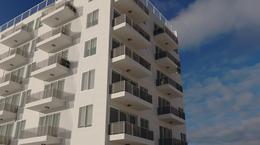 Foto Departamento en Venta en  Florida Belgrano-Oeste,  Florida  SAN MARTIN  al 4100