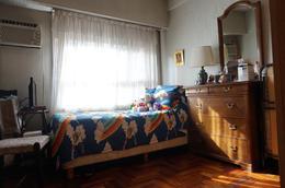 Foto Departamento en Venta en  Recoleta ,  Capital Federal  JUNCAL al 2300