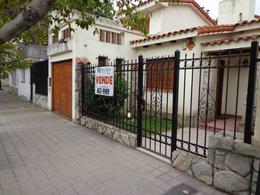 Foto Casa en Venta en  Las Heras,  Rosario  Regimiento XI al 600