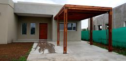 Foto Casa en Venta en  San Ramiro ,  Pilar Del Este  San Ramiro - Pilar del este