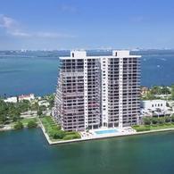 Foto Departamento en Venta en  Miami Beach,  Miami-dade  1000 Venetian #1703 Miami Florida 33139