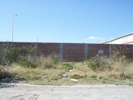 Foto Terreno en Venta en  Vista Hermosa,  Tequisquiapan  ¡¡¡ Aproveche esta oportunidad !!!