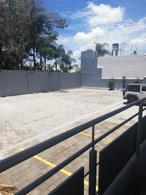 Foto Departamento en Venta en  Cuernavaca Centro,  Cuernavaca  Cuernavaca Centro