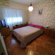 Foto Departamento en Venta en  Wilde,  Avellaneda  BRANDSEN al 5800