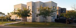 Foto Casa en Venta en  Barrancas de Santa Maria,  Countries/B.Cerrado (Tigre)  AV. DE LOS CONSTITUYENTES al 2300 - BARRANCAS DE SANTA MARIA - TIGRE