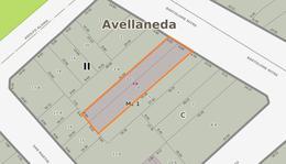 Foto Local en Venta en  Avellaneda ,  G.B.A. Zona Sur  AVDA MITRE al 900