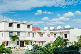 Thumbnail picture Hotel in Sale in  Supermanzana 63,  Cancún  Supermanzana 63