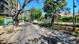 Foto Departamento en Venta en  Olivos-Vias/Maipu,  Olivos  Nogoya al 600