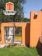 Foto Casa en Venta en  Fraccionamiento Coapexpan,  Xalapa  HERMOSA CASA CON AMPLIO JARDÍN EN FRACC. COAPEXPAN