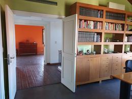 Foto Casa en Venta en  Florida Mitre/Este,  Florida  Gral Justo Jose de Urquiza al 2800