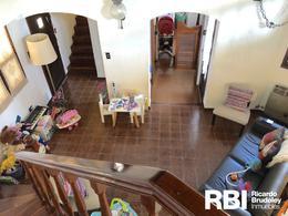 Foto Casa en Venta en  Aranjuez,  Countries/B.Cerrado (Escobar)  Aranjuez, Belen de Escobar