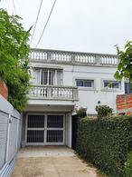 Foto PH en Venta en  La Plata,  La Plata  34 e 137 y 138 N 2146