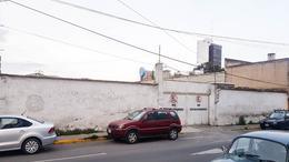 Foto Terreno en Venta | Renta en  La Merced  (Alameda),  Toluca  Terreno en renta o venta en el centro de Toluca