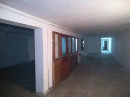 Foto Local en Alquiler en  Microcentro,  Rosario  Mendoza 2500 Local 700 m2
