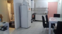 Foto Departamento en Alquiler temporario en  Centro (Capital Federal) ,  Capital Federal  CERRITO 100 8°