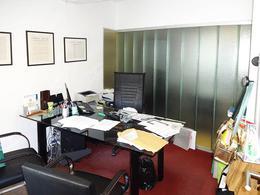 Foto Oficina en Venta en  Retiro,  Centro (Capital Federal)  SUIPACHA 200 - 3º PISO