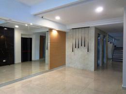 Foto Departamento en Venta | Alquiler en  Almagro ,  Capital Federal  Panama 900