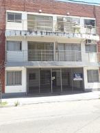 Foto Departamento en Venta en  General Pueyrredon,  Cordoba Capital  Eufrasio Loza 900