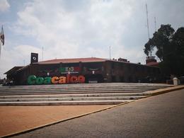 Foto Terreno en Venta en  Ex-Hacienda San Felipe 1a. Sección,  Coacalco de Berriozábal  TERRENO COACALCO CABECERA