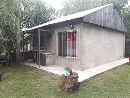 Foto Casa en Venta en  Olivares,  General Belgrano  Calle 132, entre 63 y 65. Al al 700