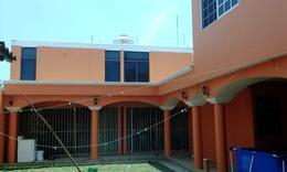 Foto Casa en Venta en  Petrolera,  Minatitlán  Casa en Venta, Col. Petrolera, Minatitlán