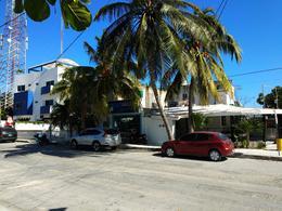 Foto Terreno en Venta en  Puerto Morelos,  Puerto Morelos   Terreno en Venta en la Zona Hotelera de Puerto Morelos C2698