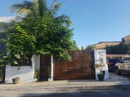 Foto Casa en Renta en  Supermanzana 57,  Cancún  Casas en renta en Cancún