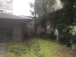 Foto Casa en Venta en  Parque Avellaneda ,  Capital Federal  MEDINA 1800