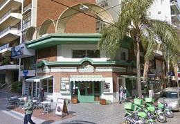 Foto Local en Alquiler en  Palermo ,  Capital Federal  Charcas al 3300
