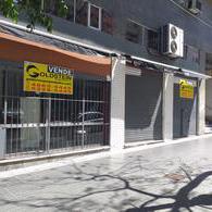Foto Local en Venta   Alquiler en  Microcentro,  Centro (Capital Federal)  Roca, Julio A., Av. - Diagonal Sur al 700