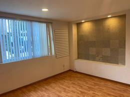 Foto Casa en condominio en Renta en  San Jerónimo Chicahualco,  Metepec  RENTA DE CASA EN FRACCIONAMIENTO  VIANDAS ll SAN JERONIMO CHICAHUALCO METEPEC