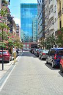 Foto Departamento en Venta en  Capital Federal ,  Capital Federal  Viamonte al 1600