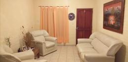 Foto Casa en Venta en  Teniente Benj.Matienzo,  Cordoba  Fortin al 3400