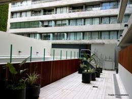 Foto thumbnail Departamento en Venta en  Villa Urquiza ,  Capital Federal  Echeverria al 4200