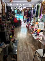 Foto Local en Alquiler en  Centro (Capital Federal) ,  Capital Federal  Lavalle al 800