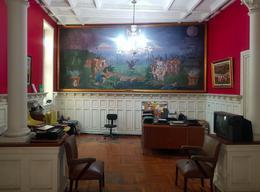 Foto Casa en Venta en  Juárez,  Cuauhtémoc  COLONIA JUAREZ