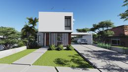 Foto Casa en Venta en  Santina Norte,  Cordoba Capital  SANTINA NORTE - VALLE ESCONDIDO