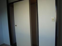Foto Departamento en Alquiler en  La Plata ,  G.B.A. Zona Sur          34 entre 25 y 26