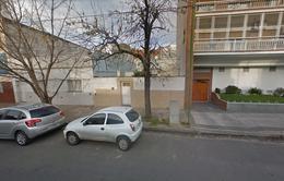 Foto Terreno en Venta en  Mataderos ,  Capital Federal  Manuel Artigas al 6600